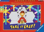 Ravensburger 267385 - Take it easy!