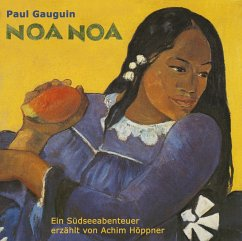 Noa Noa - Gauguin, Paul