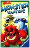 Ravensburger 234288 - Monster Wanted! - Mitbringspiel