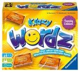 Krazy WöRDZ Family Edition (Spiel)