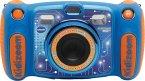 VTech 80-507104 - Kidizoom Duo 5.0, Digitalkamera,