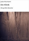 Die Klinik (eBook, ePUB)