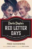 Charlie Chaplin's Red Letter Days (eBook, ePUB)