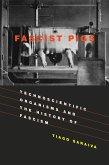 Fascist Pigs (eBook, ePUB)
