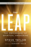 The Leap (eBook, ePUB)