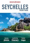 Insight Guides Pocket Seychelles (Travel Guide eBook) (eBook, ePUB)