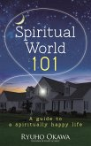 Spiritual World 101 (eBook, ePUB)