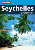 Berlitz Pocket Guide Seychelles (Travel Guide eBook) (eBook, ePUB)