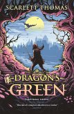 Dragon's Green (eBook, ePUB)