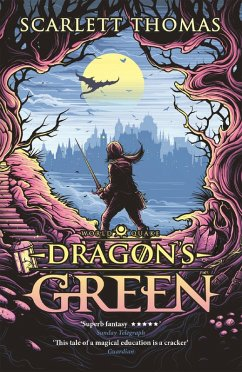 Dragons Green