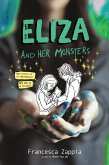 Eliza and Her Monsters (eBook, ePUB)