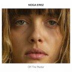 Off The Radar (Vinyl)