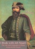 I Rode with Jeb Stuart (eBook, ePUB)