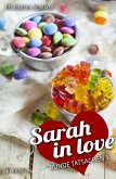 Sarah in love. Runde Tatsachen 1 (eBook, ePUB)