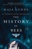 The History of Bees (eBook, ePUB)