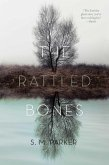 The Rattled Bones (eBook, ePUB)
