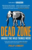 Dead Zone (eBook, ePUB)