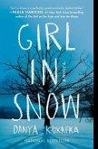 Girl in Snow (eBook, ePUB)