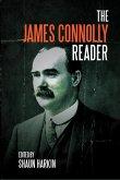 A James Connolly Reader (eBook, ePUB)