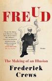 Freud (eBook, ePUB)