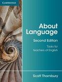 About Language