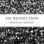 ON REVOLUTION 10D