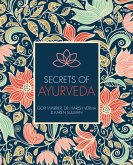 Secrets of Ayurveda