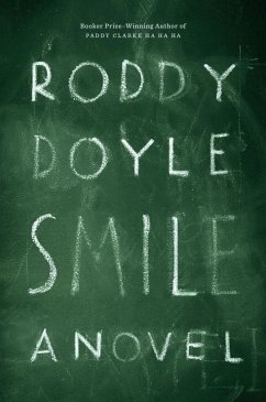 Smile - Doyle, Roddy