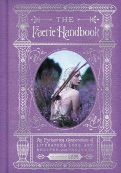 The Fairy Handbook