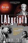 Labyrinth: The True Story of City of Lies, the Murders of Tupac Shakur and Notorious B.I.G. and the Implication of the Los Angele