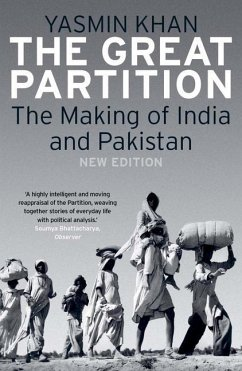Great Partition
