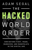 The Hacked World Order