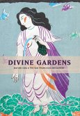 Divine Gardens: Mayumi Oda and the San Francisco Zen Center