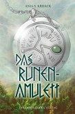 Das Runen-Amulett (eBook, ePUB)