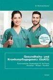 Gesundheits- und Krankenpflegegesetz (GuKG)