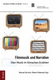 Filmmusik und Narration
