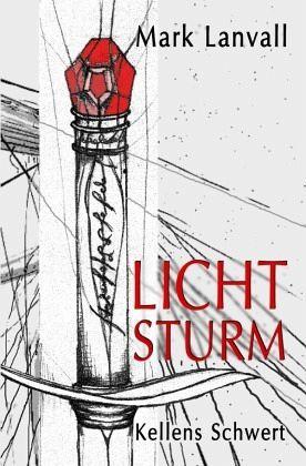Buch-Reihe Lichtsturm