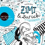Zimt und zurück / Zimt-Trilogie Bd.2 (MP3-Download)
