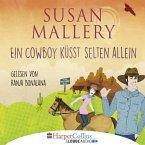 Ein Cowboy küsst selten allein / Fool's Gold Bd.17 (Gekürzt) (MP3-Download)