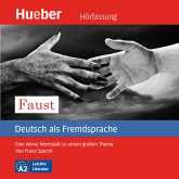 Faust (MP3-Download)