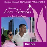 Lara, Frankfurt (MP3-Download)