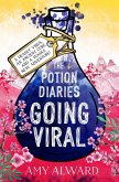 The Potion Diaries: Going Viral (eBook, ePUB)