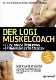 Der LOGI-Muskel-Coach (eBook, ePUB)