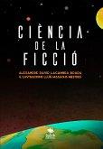 Ciència de la ficció (eBook, ePUB)