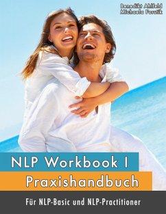 NLP Workbook I