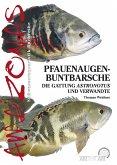 Pfauenaugenbuntbarsche (eBook, ePUB)