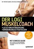Der LOGI-Muskel-Coach (eBook, PDF)