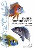 Kaiserbuntbarsche (eBook, ePUB)