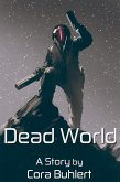 Dead World (In Love and War, #9) (eBook, ePUB)