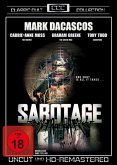 Sabotage Classic Cult Collection